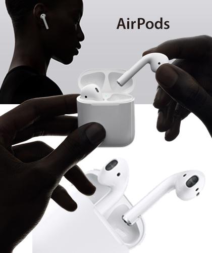 airpodsimg.jpg