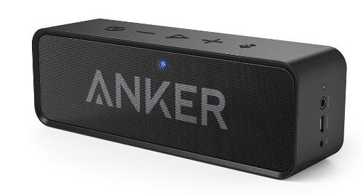 anker001.jpg