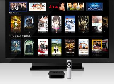appleTV1.jpg