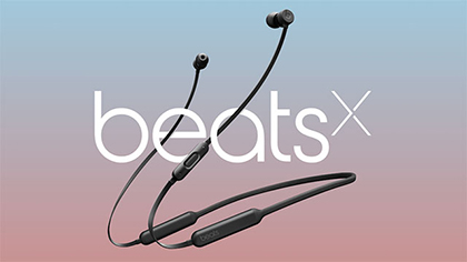 beatsx.jpg