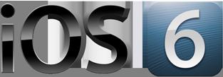 ios6_logo.png