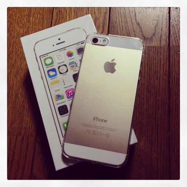 iphone5s_g.jpg