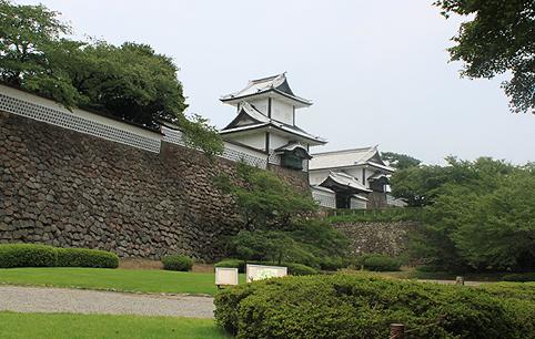 kanazawa02.jpg