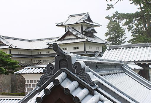 kanazawa11.jpg