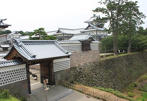 kanazawa12.jpg