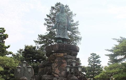 kenroku10.jpg