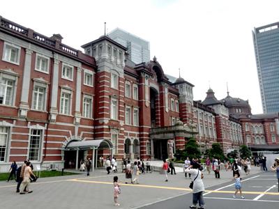 tokyo_s1.jpg