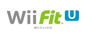 wiifitu_logo.jpg