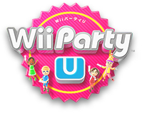 wiiparty_logo.jpg