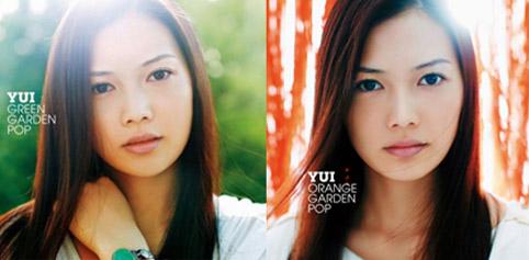 yui_best2.jpg