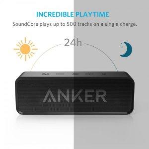 anker003.jpg