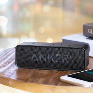 anker004.jpg