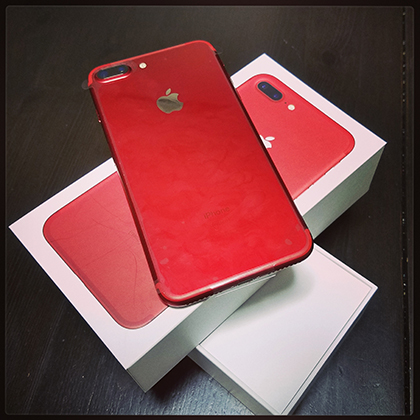iphone7red2.jpg