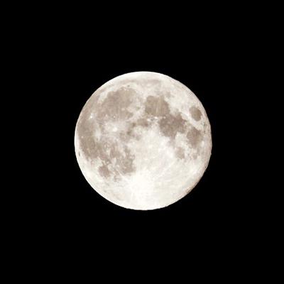 moon0909.jpg