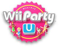 wiiparty_logo.jpg